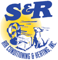 S&R Air Conditioning